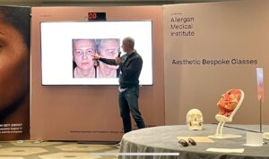 Dr Bela filler presentation